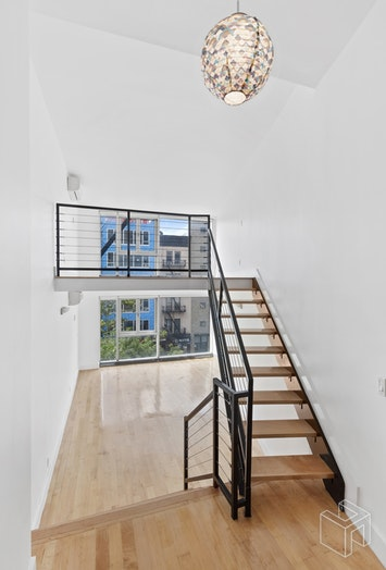 802 Ninth Avenue 3d, Midtown West, NYC, 10019, Price Not Disclosed, Rented Property, Halstead Real Estate, Photo 2