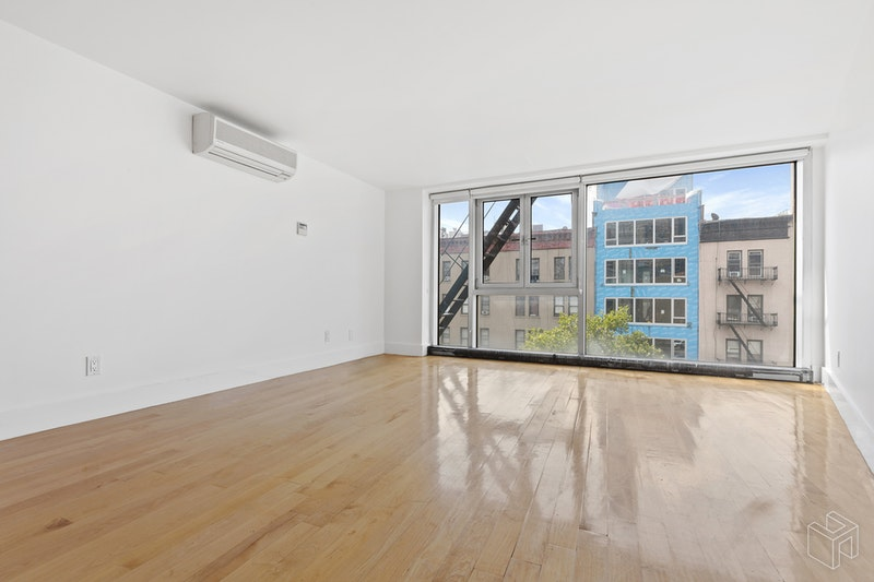 802 Ninth Avenue 3d, Midtown West, NYC, 10019, Price Not Disclosed, Rented Property, Halstead Real Estate, Photo 3