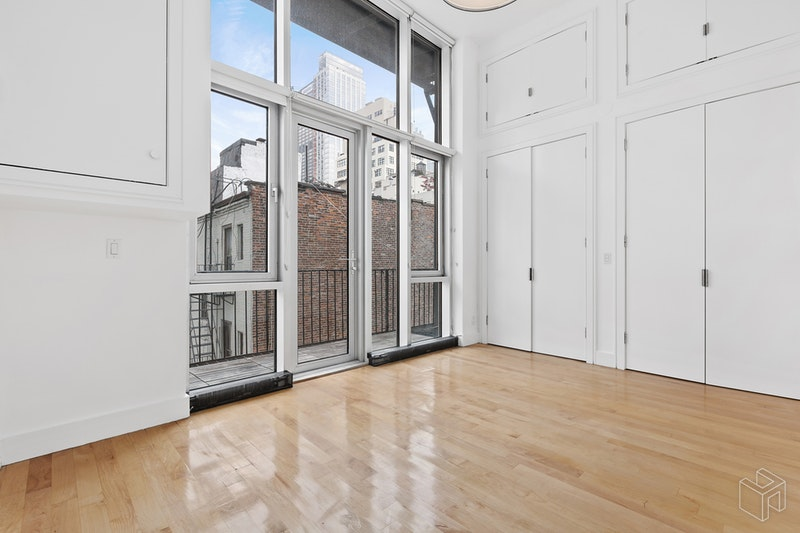 802 Ninth Avenue 3d, Midtown West, NYC, 10019, Price Not Disclosed, Rented Property, Halstead Real Estate, Photo 6
