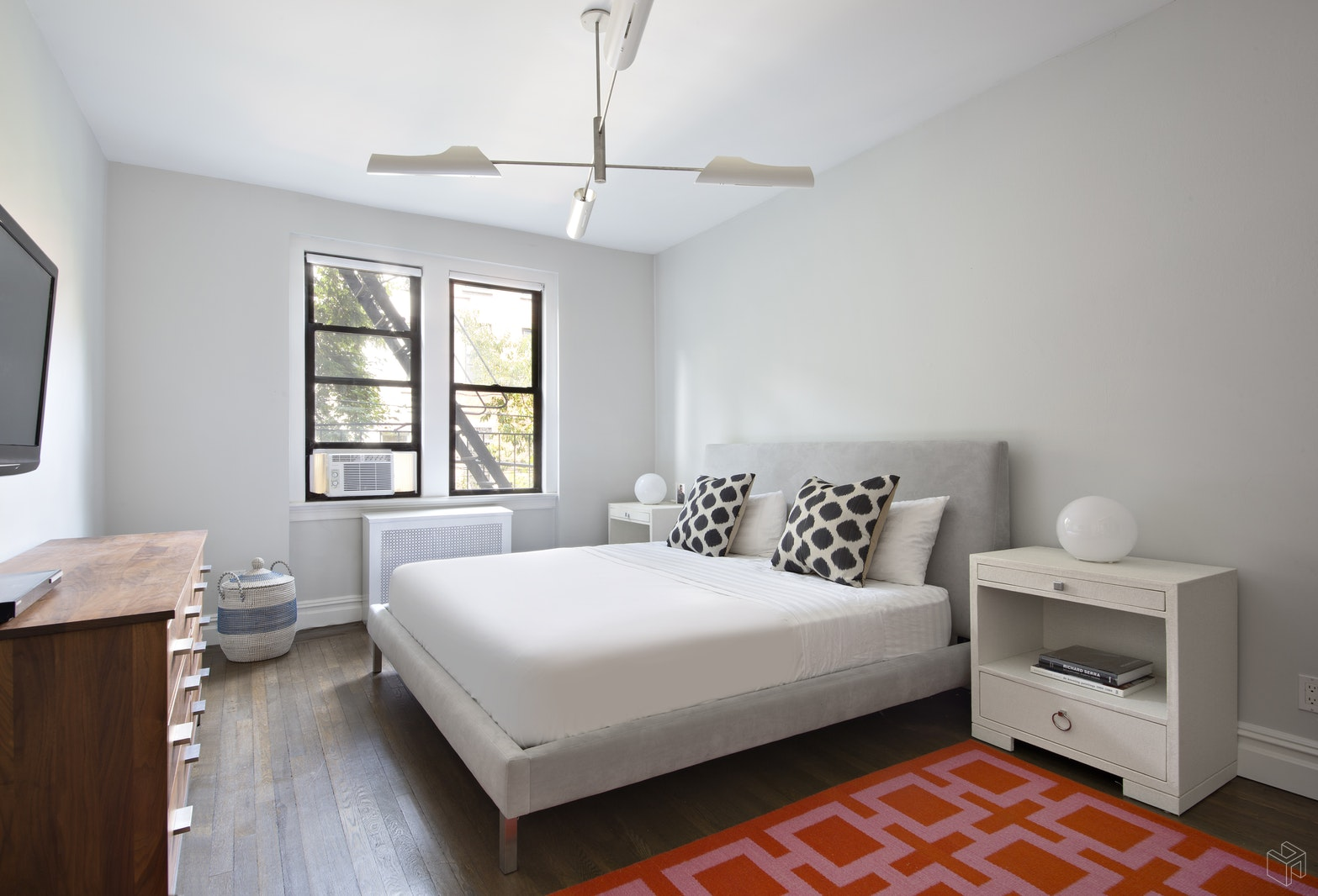 225 Lincoln Place 2c, Park Slope, Brooklyn, NY, 11217, $899,000, Sold Property, Halstead Real Estate, Photo 5