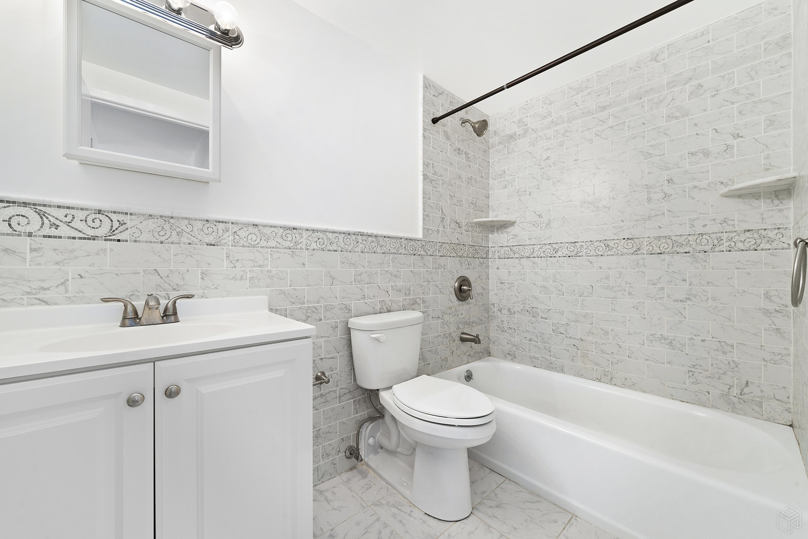 H-U-G-E 3 Br W/ Ultra Low CC'S & Taxes, Upper Manhattan, NYC, 10030, $1,249,000, Property For Sale, Halstead Real Estate, Photo 5