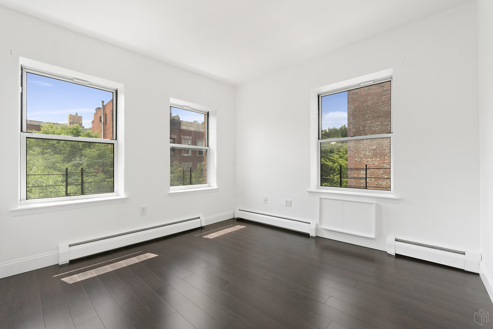 H-U-G-E 3 Br W/ Ultra Low CC'S & Taxes, Upper Manhattan, NYC, 10030, $1,249,000, Property For Sale, Halstead Real Estate, Photo 7