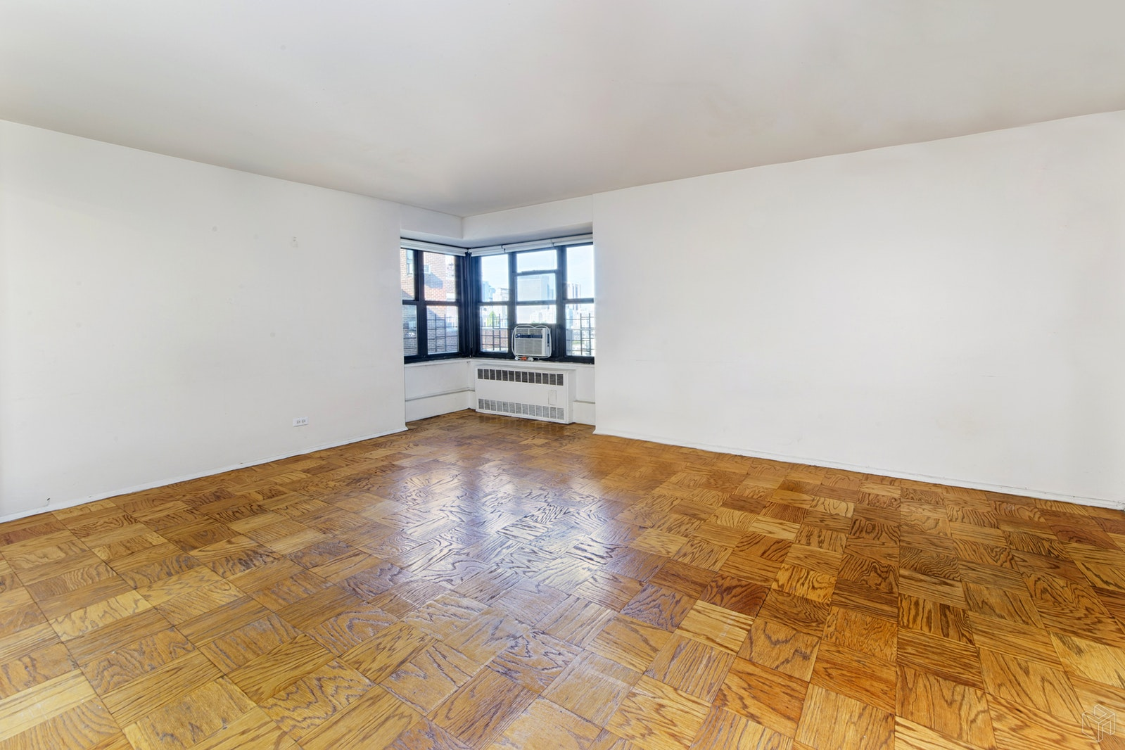 385 Grand Street, Lower East Side, NYC, 10002, $1,495,000, Sold Property, Halstead Real Estate, Photo 2