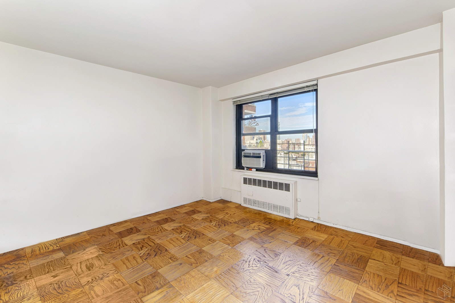 385 Grand Street, Lower East Side, NYC, 10002, $1,495,000, Sold Property, Halstead Real Estate, Photo 7