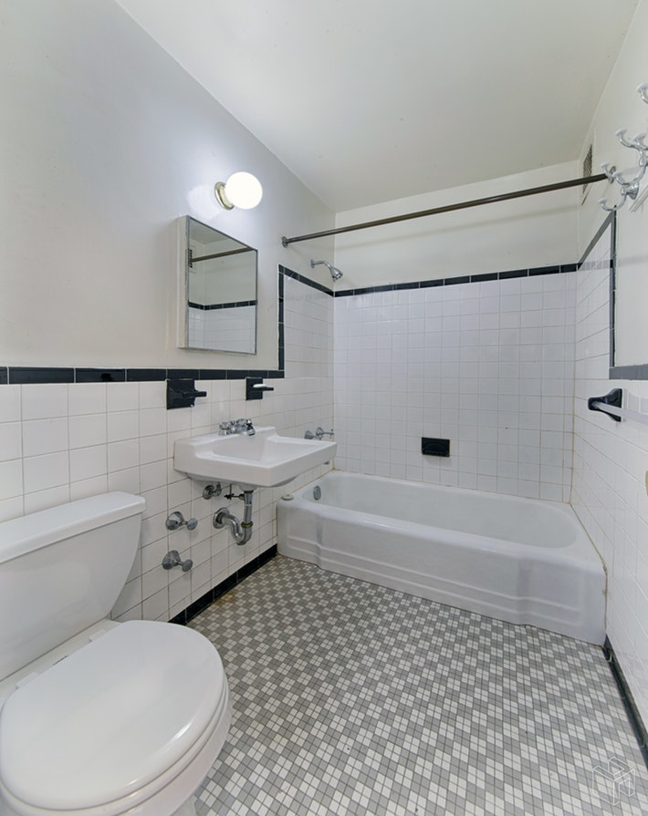 385 Grand Street, Lower East Side, NYC, 10002, $1,495,000, Sold Property, Halstead Real Estate, Photo 8