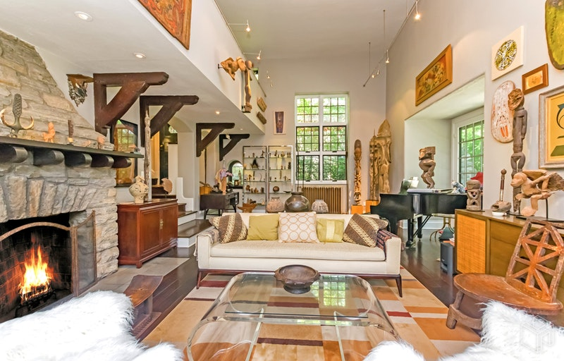 2741 Edgehill Avenue, Spuyten Duyvil, New York, 10463, $1,600,000, Sold Property, Halstead Real Estate, Photo 9