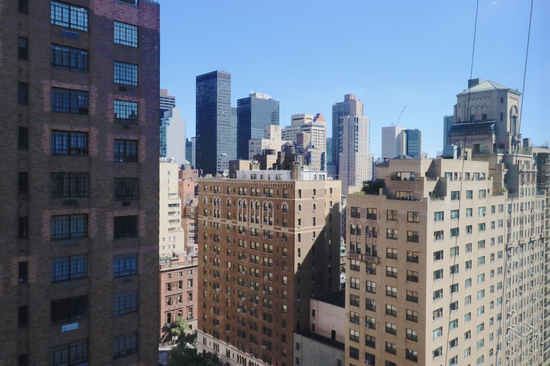 Park Avenue, Midtown East, NYC, $2,575, Web #: 18908015