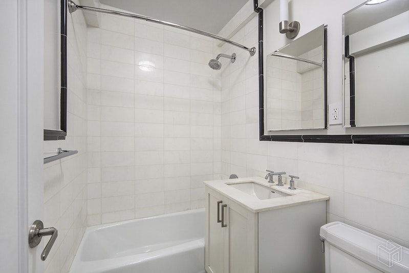340 East 52nd Street, Midtown East, NYC, 10022, Price Not Disclosed, Rented Property, Halstead Real Estate, Photo 4