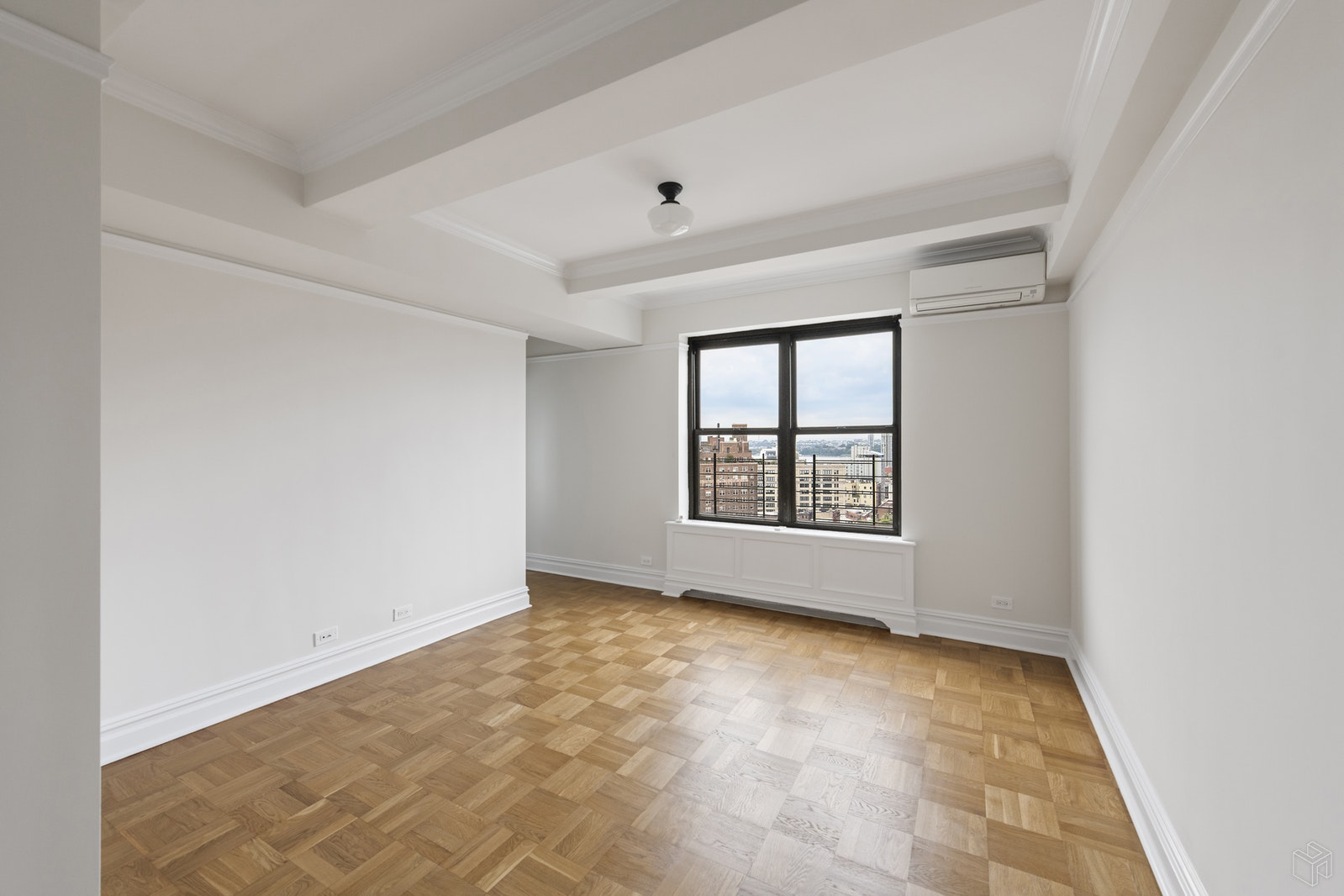 56 Seventh Avenue 20b, West Village, NYC, 10011, Price Not Disclosed, Rented Property, Halstead Real Estate, Photo 12