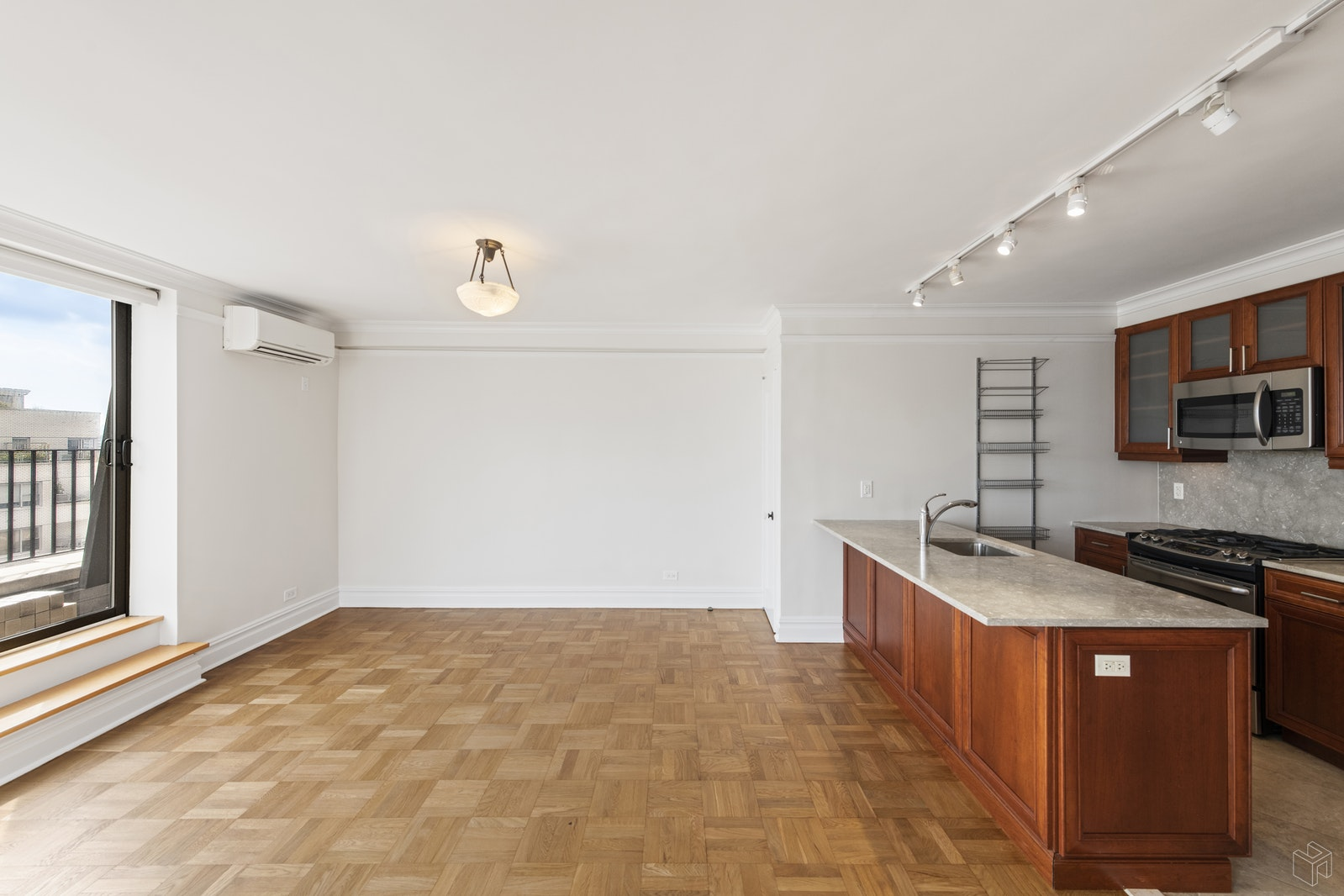 56 Seventh Avenue 20b, West Village, NYC, 10011, Price Not Disclosed, Rented Property, Halstead Real Estate, Photo 7