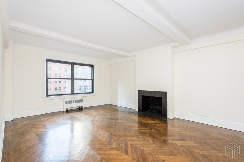 230 East 48th Street 3f, Midtown East, NYC, 10017, Price Not Disclosed, Rented Property, Halstead Real Estate, Photo 2