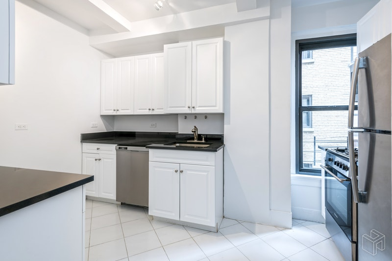 230 East 48th Street 3f, Midtown East, NYC, 10017, Price Not Disclosed, Rented Property, Halstead Real Estate, Photo 3
