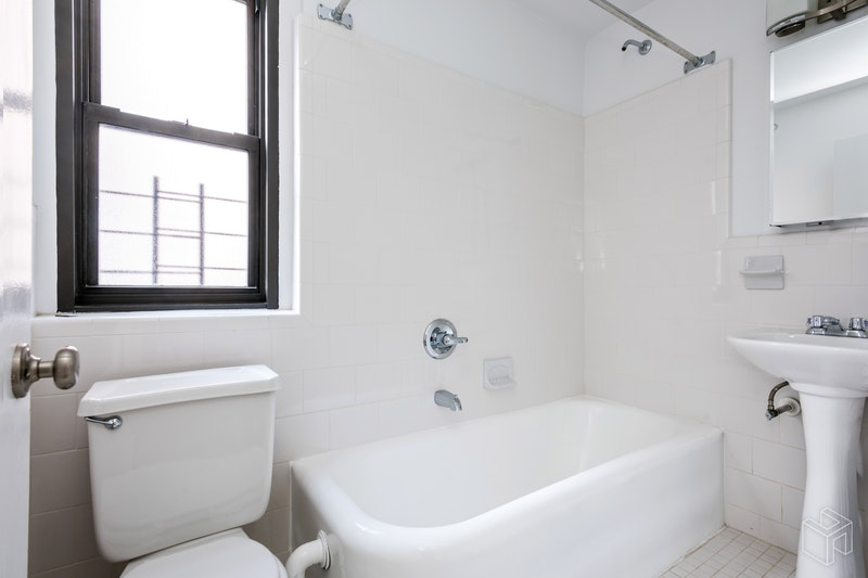 230 East 48th Street 3f, Midtown East, NYC, 10017, Price Not Disclosed, Rented Property, Halstead Real Estate, Photo 6