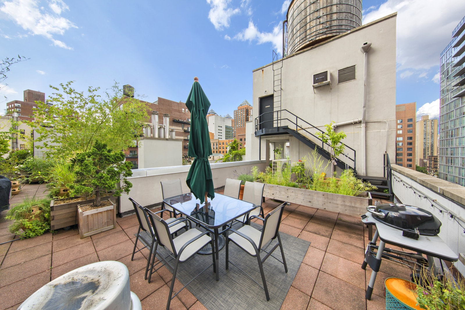 125 East 12th Street 4h, East Village, NYC, 10003, $1,399,000, Sold Property, Halstead Real Estate, Photo 11