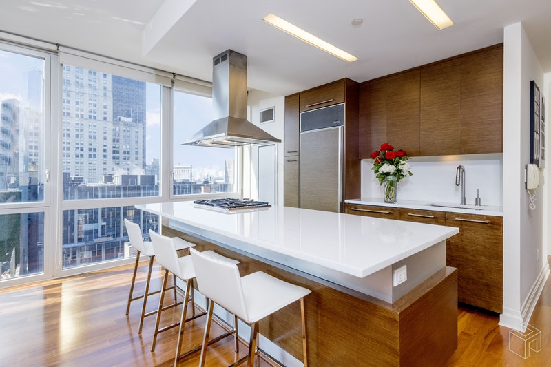 39 East 29th Street 24b, Midtown East, NYC, 10016, $1,625,000, Property For Sale, Halstead Real Estate, Photo 2