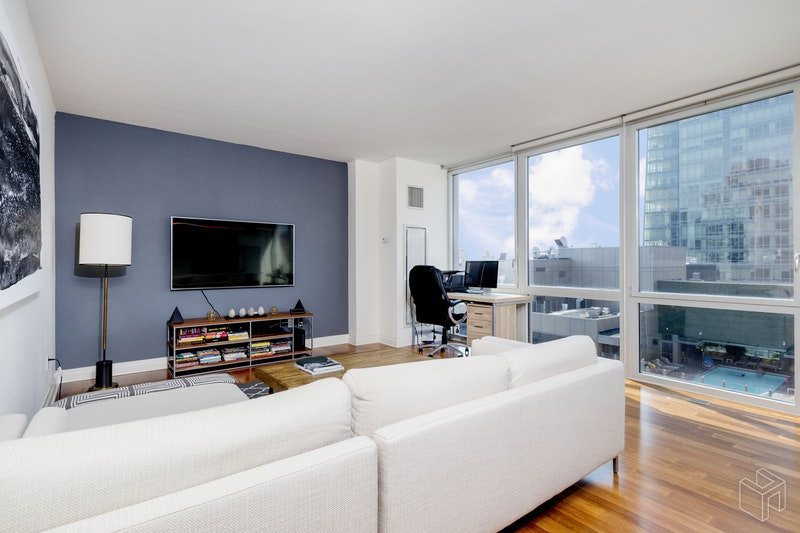 39 East 29th Street 24b, Midtown East, NYC, 10016, $1,625,000, Property For Sale, Halstead Real Estate, Photo 3