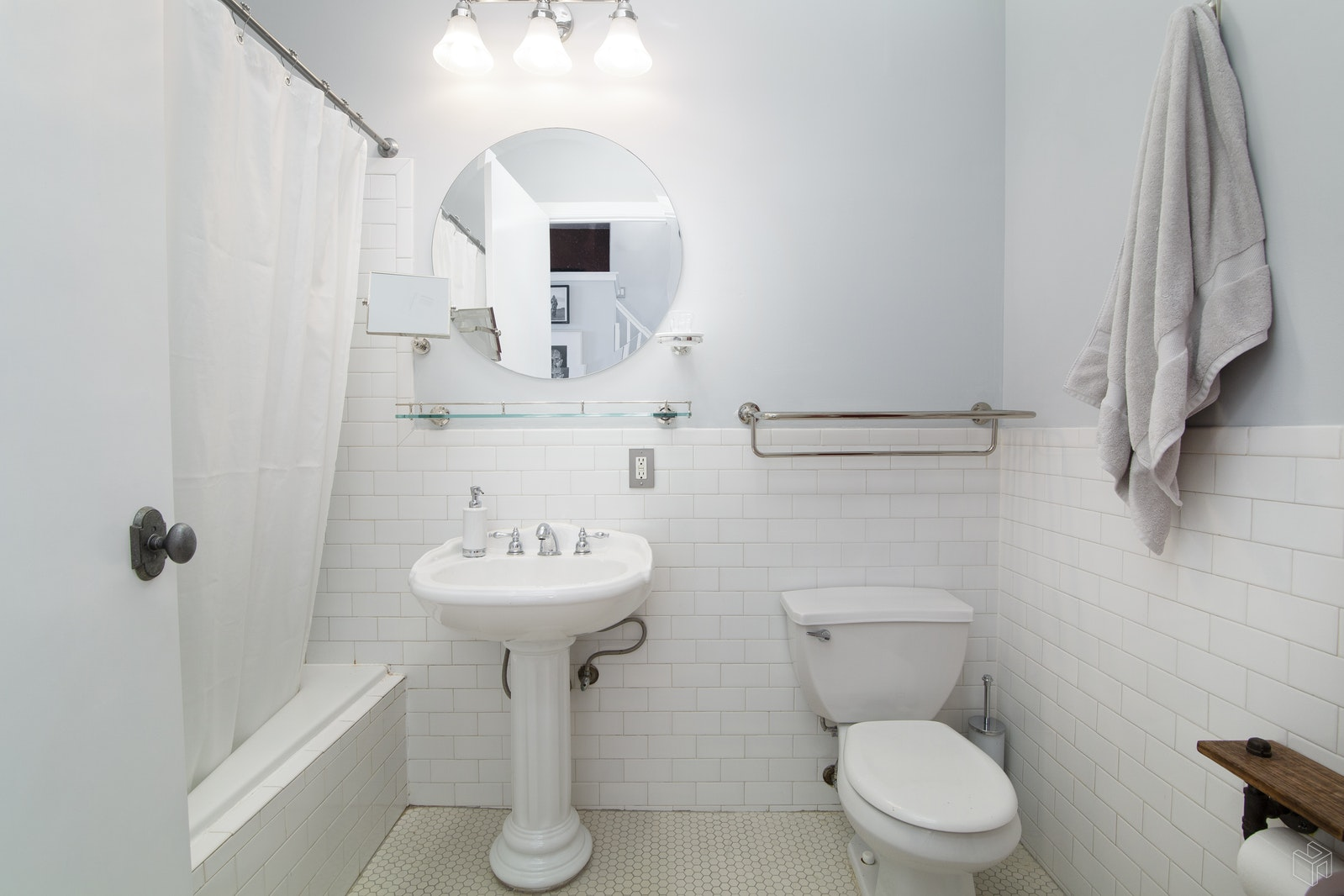 689 Myrtle Avenue 2a, Clinton Hill, Brooklyn, NY, 11205, $798,000, Sold Property, Halstead Real Estate, Photo 7