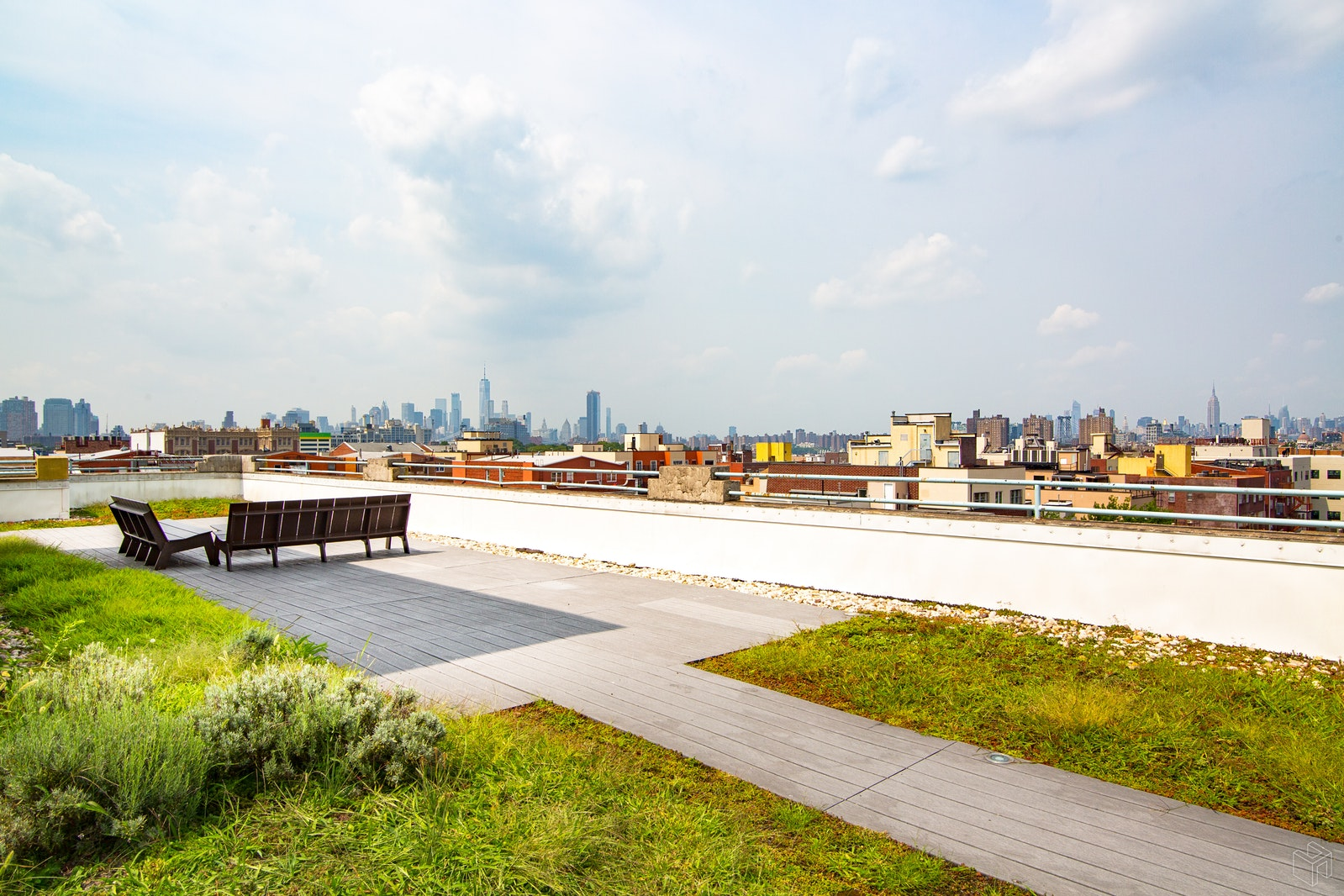 689 Myrtle Avenue 2a, Clinton Hill, Brooklyn, NY, 11205, $798,000, Sold Property, Halstead Real Estate, Photo 9