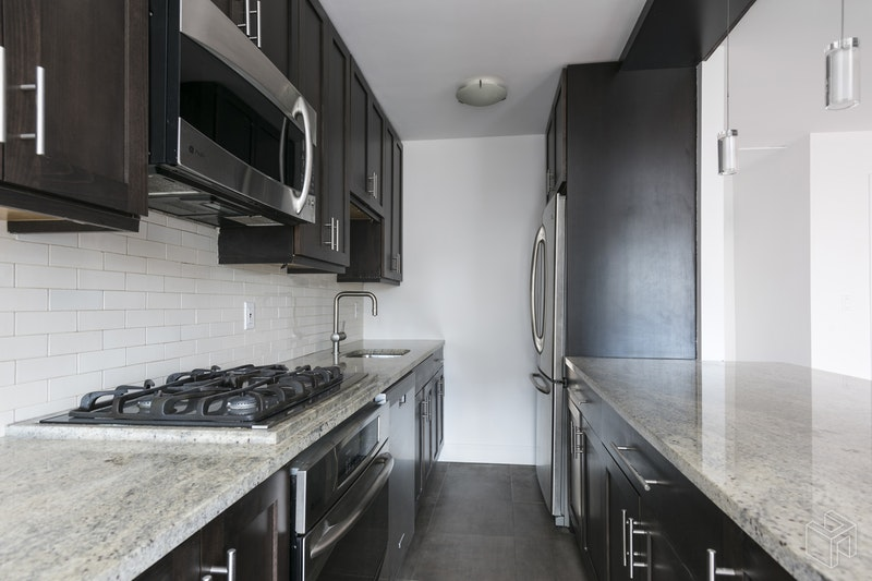 382 Central Park West 12n, Upper West Side, NYC, 10025, Price Not Disclosed, Rented Property, Halstead Real Estate, Photo 3