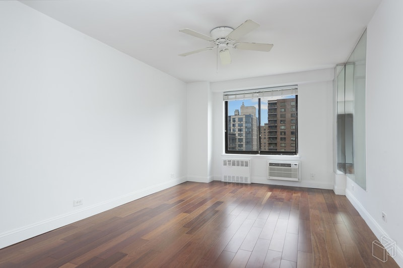 382 Central Park West 12n, Upper West Side, NYC, 10025, Price Not Disclosed, Rented Property, Halstead Real Estate, Photo 5