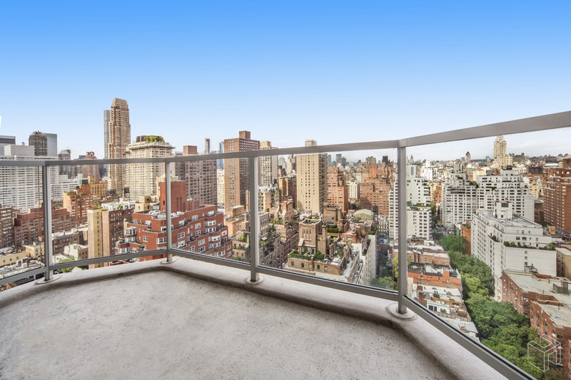 300 East 74th Street 27D, Upper East Side, NYC, $1,575,000, Web #: 18947149