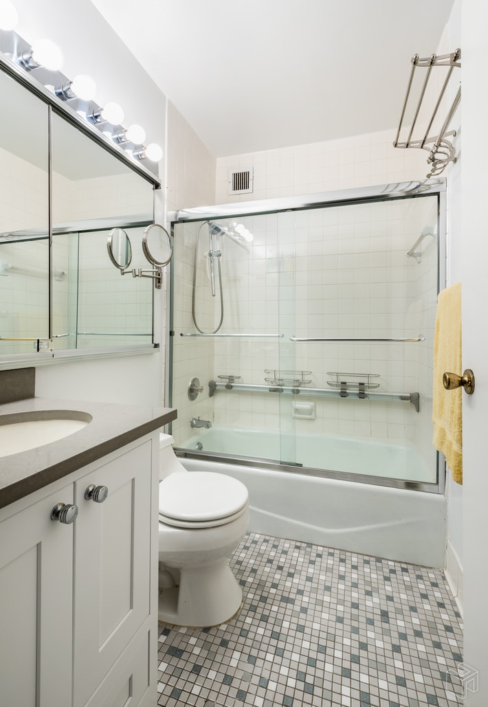 61 West 62nd Street 9a, Upper West Side, NYC, 10023, $675,000, Property For Sale, Halstead Real Estate, Photo 7