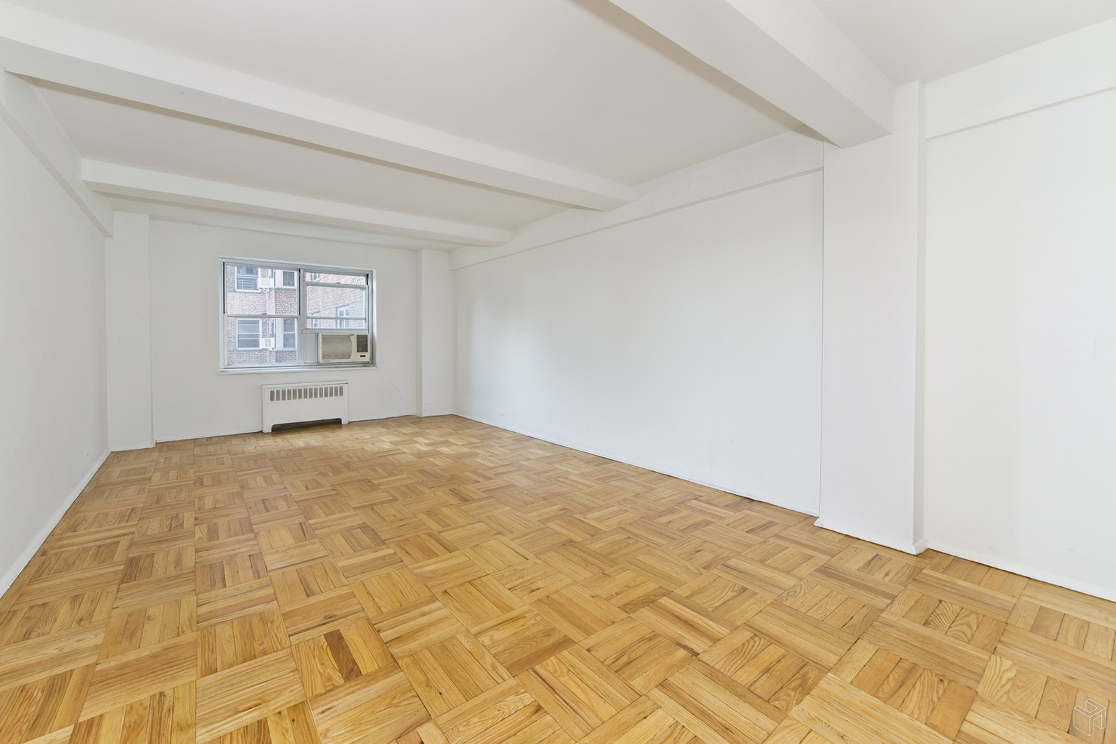 550 Grand Street, Lower East Side, NYC, $740,000, Web #: 18964971