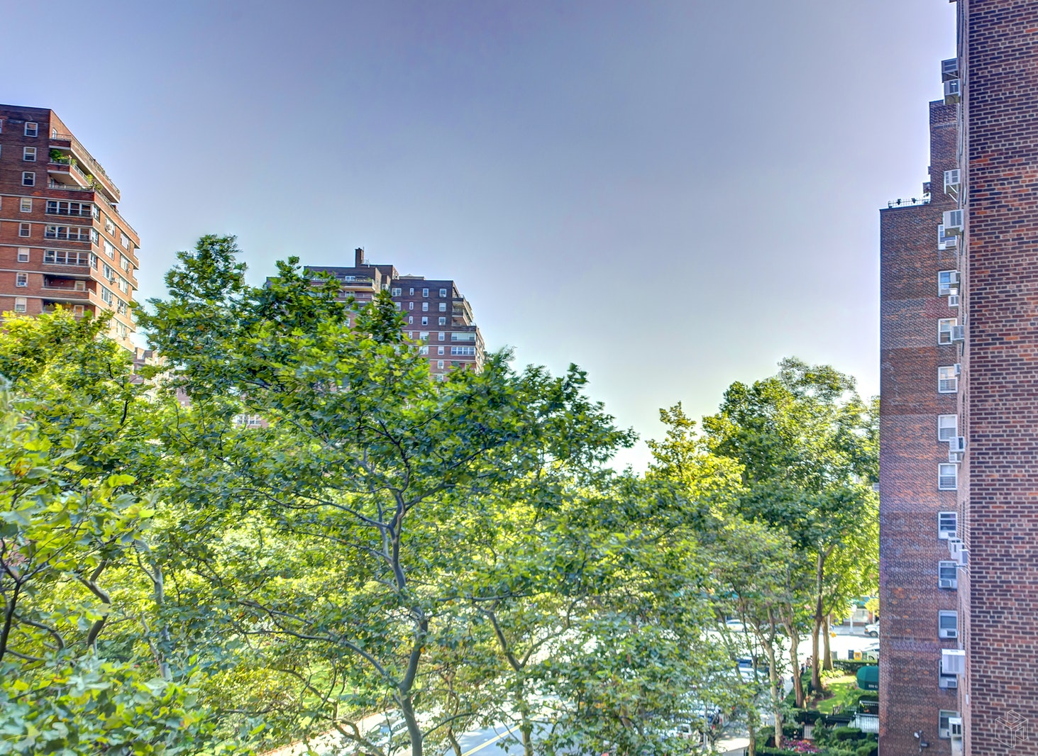 550 Grand Street, Lower East Side, NYC, 10002, $740,000, Sold Property, Halstead Real Estate, Photo 8