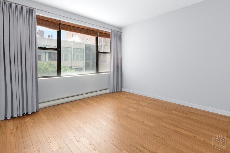 115 East 18th Street 3, Gramercy Park, NYC, 10003, Price Not Disclosed, Rented Property, Halstead Real Estate, Photo 5