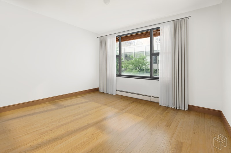 115 East 18th Street 3, Gramercy Park, NYC, 10003, Price Not Disclosed, Rented Property, Halstead Real Estate, Photo 7