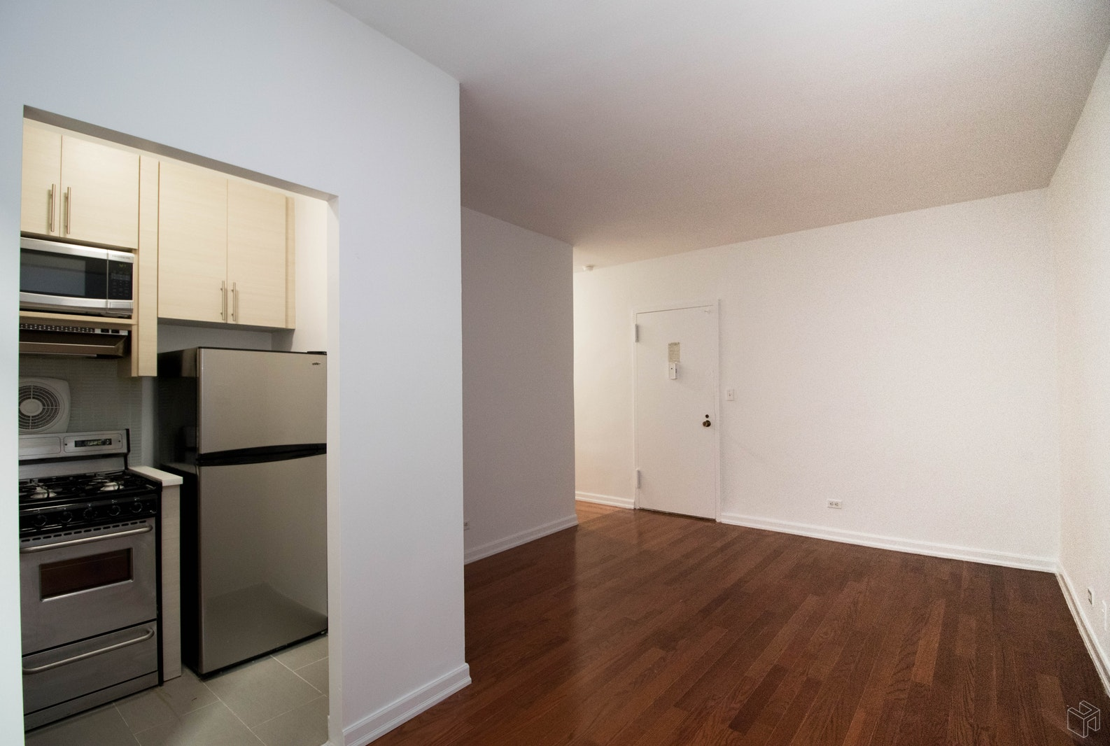 4 Park Avenue 5f, Midtown East, NYC, 10016, Price Not Disclosed, Rented Property, Halstead Real Estate, Photo 2