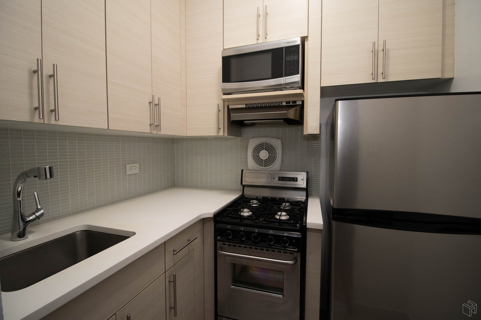4 Park Avenue 5f, Midtown East, NYC, 10016, Price Not Disclosed, Rented Property, Halstead Real Estate, Photo 5