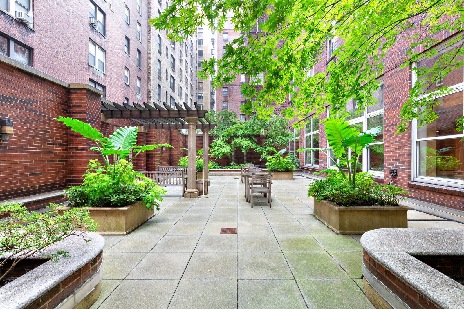 120 East 87th Street R20d, Upper East Side, NYC, 10128, $1,730,000, Sold Property, Halstead Real Estate, Photo 16