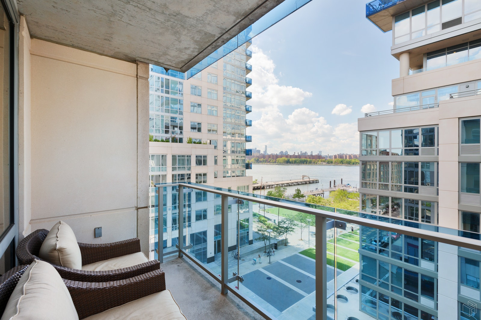 34 North 7th St 6i, Williamsburg, Brooklyn, NY, 11249, $1,299,000, Sold Property, Halstead Real Estate, Photo 10