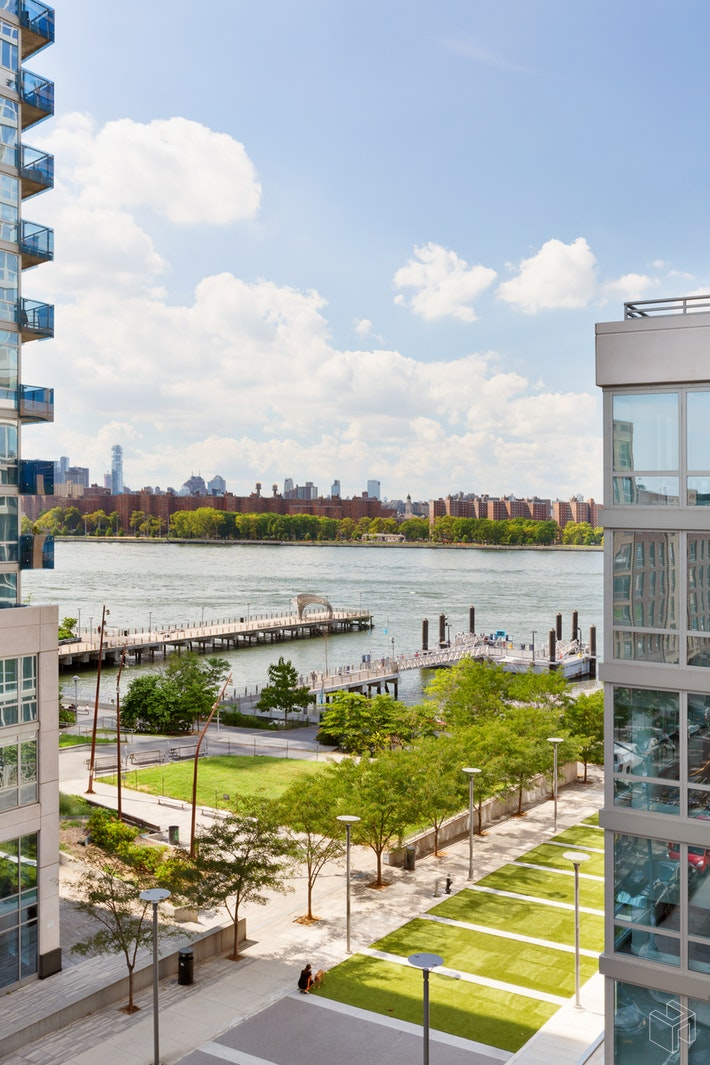 34 North 7th St 6i, Williamsburg, Brooklyn, NY, 11249, $1,299,000, Sold Property, Halstead Real Estate, Photo 11