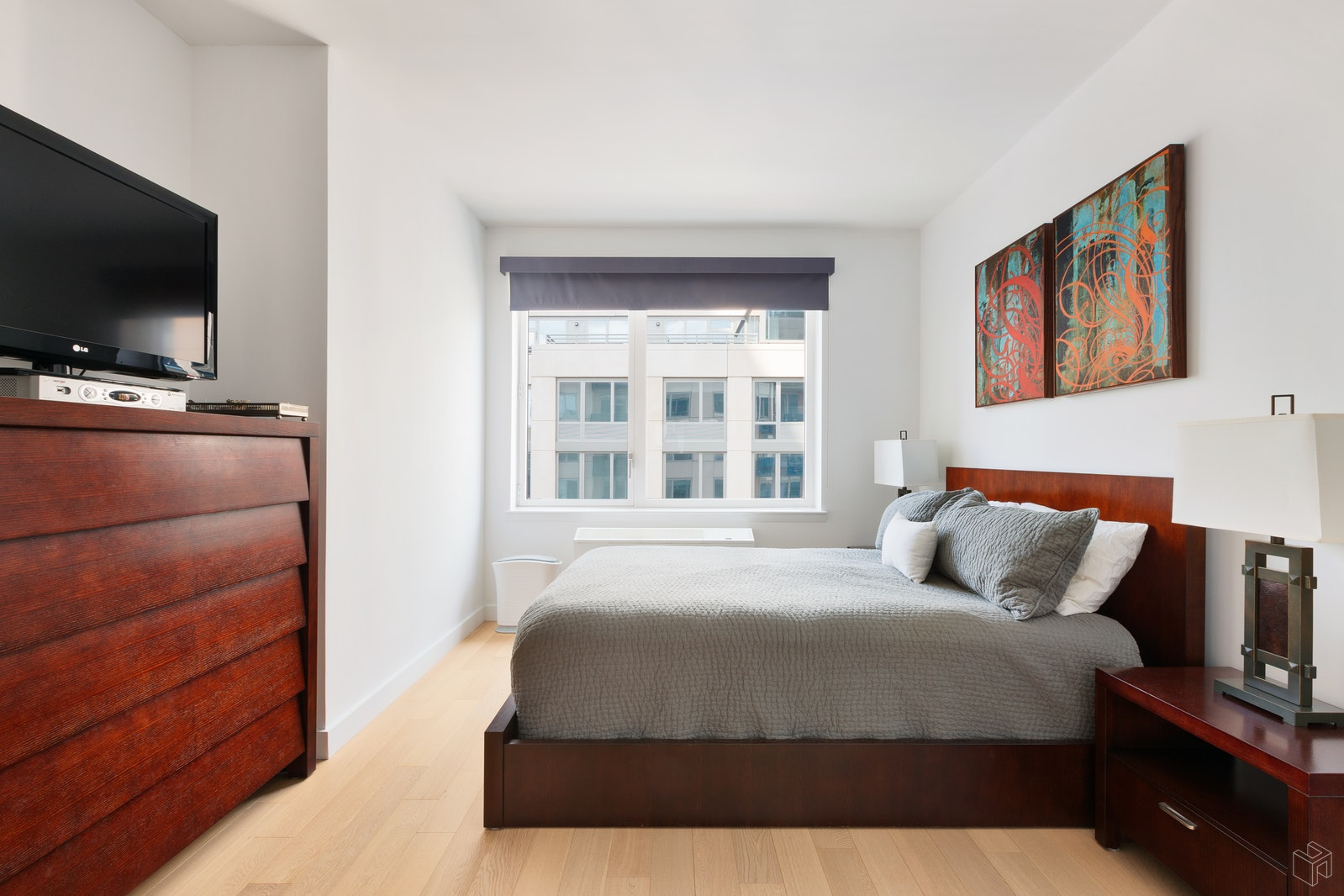 34 North 7th St 6i, Williamsburg, Brooklyn, NY, 11249, $1,299,000, Sold Property, Halstead Real Estate, Photo 4