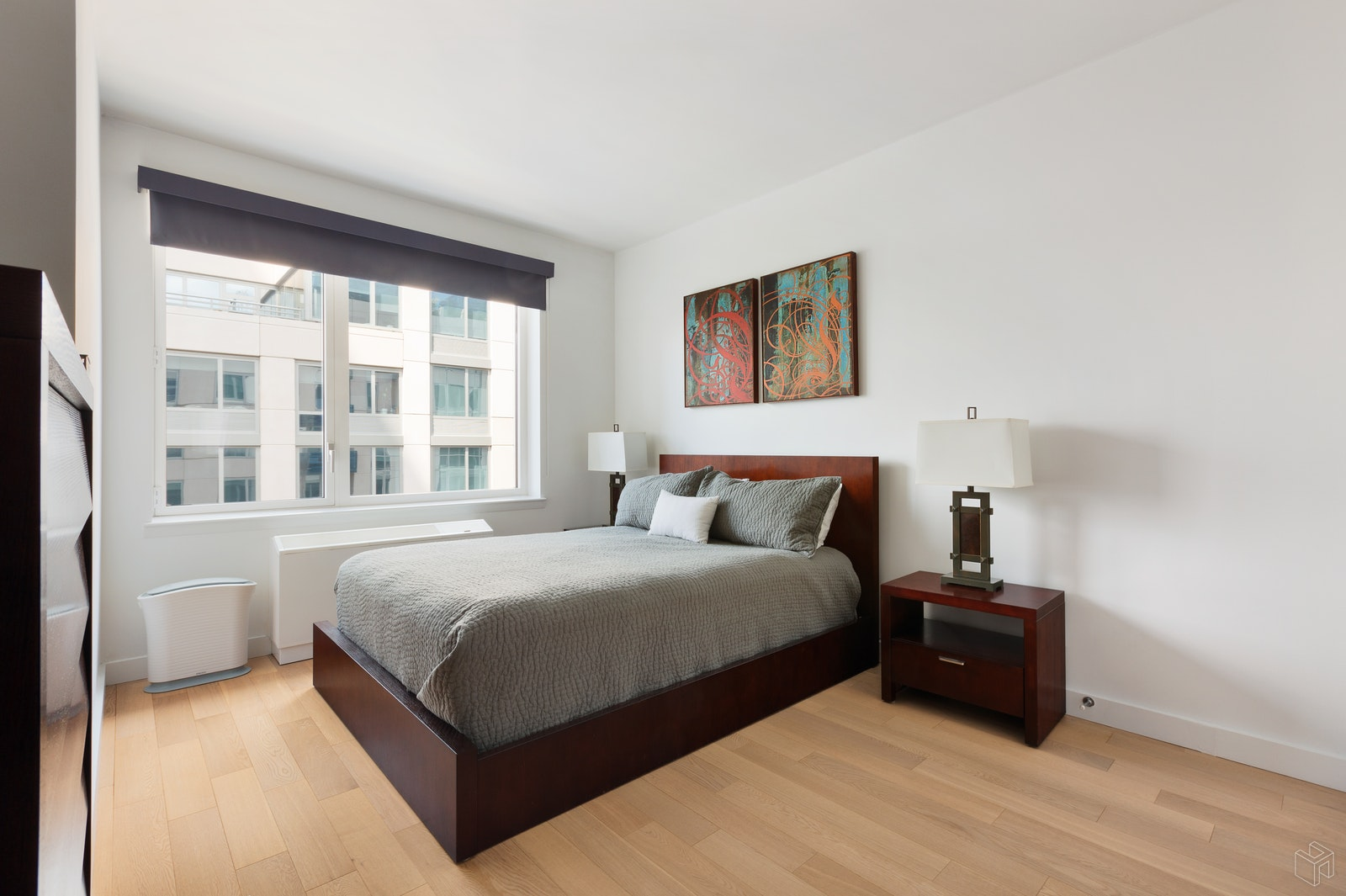 34 North 7th St 6i, Williamsburg, Brooklyn, NY, 11249, $1,299,000, Sold Property, Halstead Real Estate, Photo 5