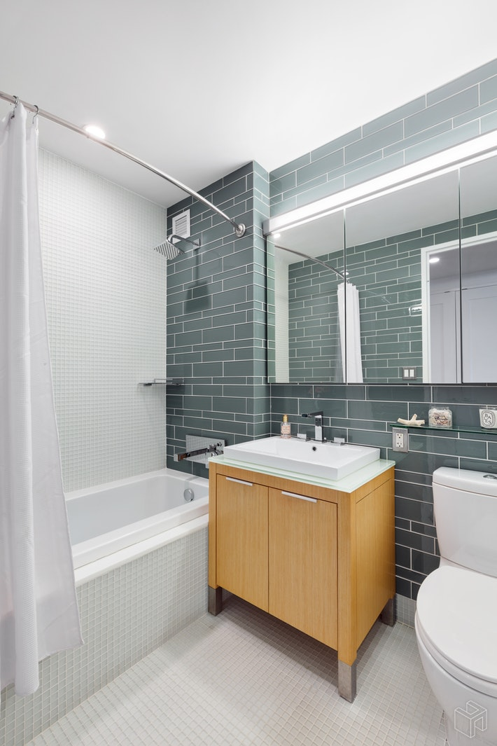 34 North 7th St 6i, Williamsburg, Brooklyn, NY, 11249, $1,299,000, Sold Property, Halstead Real Estate, Photo 9