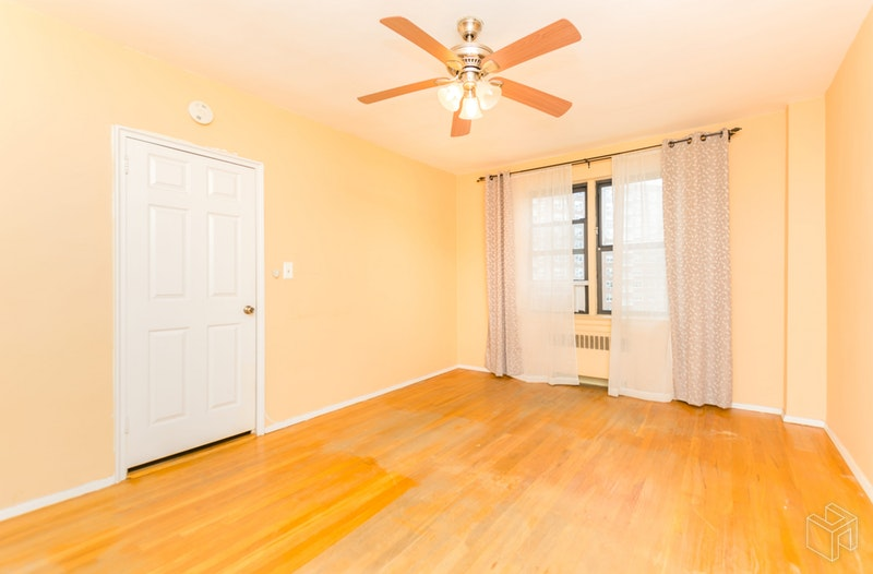 620 West 239th Street 6d, Riverdale, New York, 10463, $205,000, Property For Sale, Halstead Real Estate, Photo 6