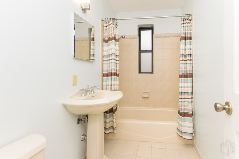 620 West 239th Street 6d, Riverdale, New York, 10463, $205,000, Property For Sale, Halstead Real Estate, Photo 7