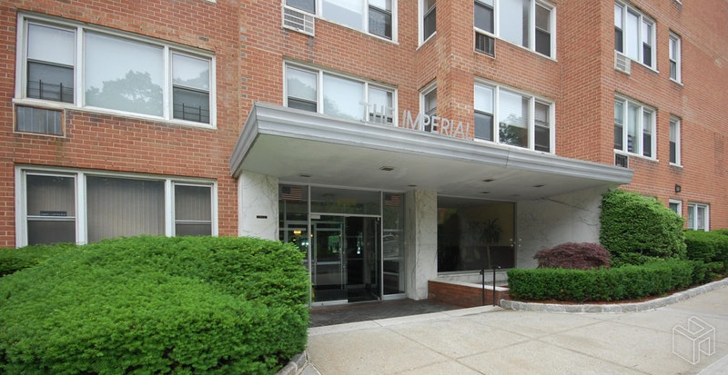3755 Henry Hudson Parkway 5h, Riverdale, New York, 10463, $429,000, Sold Property, Halstead Real Estate, Photo 7
