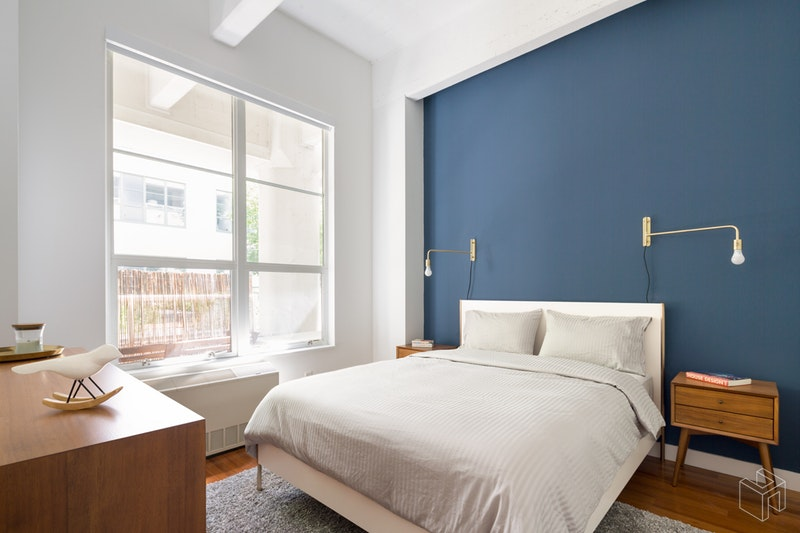 184 Kent Avenue B308, Williamsburg, Brooklyn, NY, 11249, Price Not Disclosed, Rented Property, Halstead Real Estate, Photo 4
