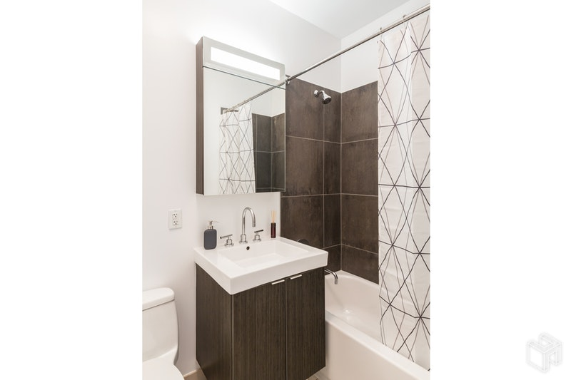 184 Kent Avenue B308, Williamsburg, Brooklyn, NY, 11249, Price Not Disclosed, Rented Property, Halstead Real Estate, Photo 5