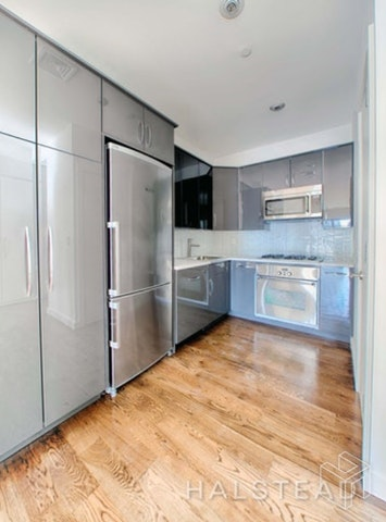 210 East 35th Street 3B, Murray Hill Kips Bay, NYC, $3,438, Web #: 19010068