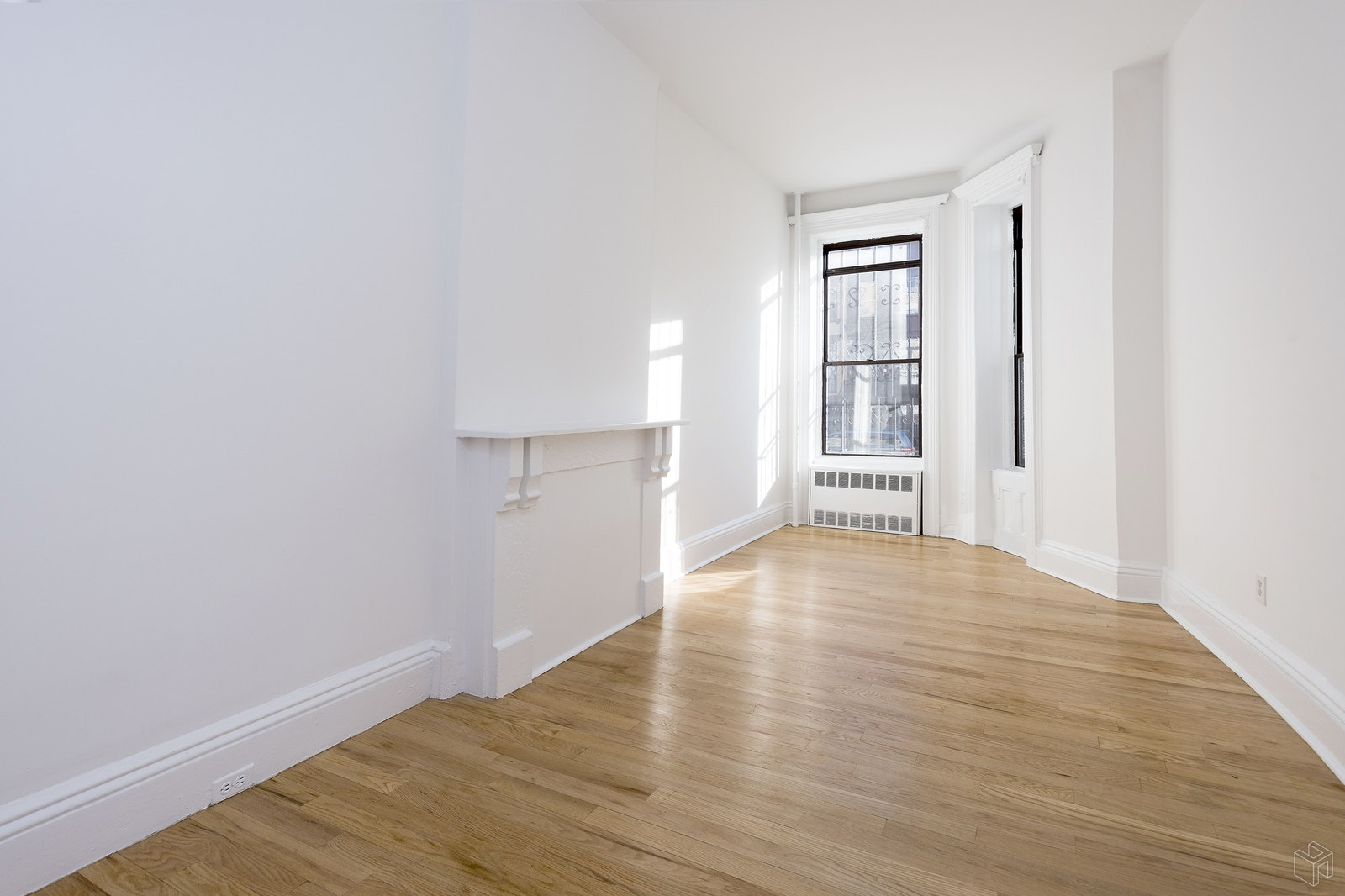 437 Jefferson Avenue 1b, Bedford Stuyvesant, Brooklyn, NY, 11221, Price Not Disclosed, Rented Property, Halstead Real Estate, Photo 3