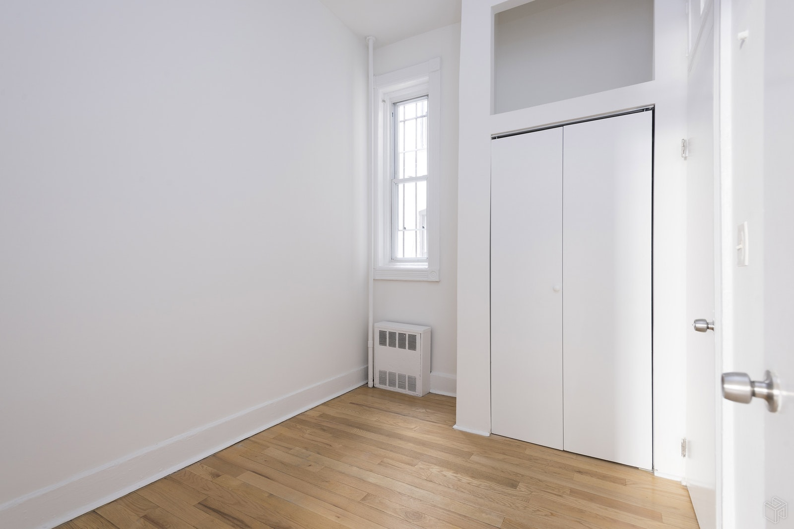 437 Jefferson Avenue 1b, Bedford Stuyvesant, Brooklyn, NY, 11221, Price Not Disclosed, Rented Property, Halstead Real Estate, Photo 4