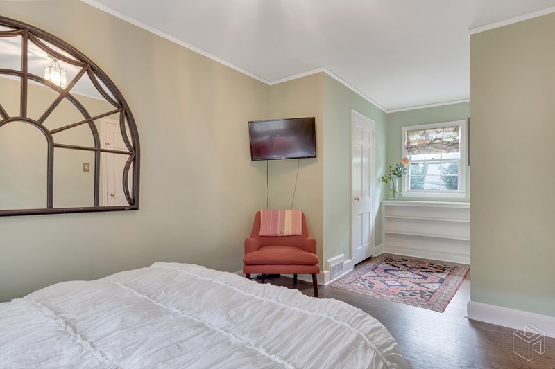 95 Inwood Ave, Montclair, New Jersey, 07043, Price Not Disclosed, Rented Property, Halstead Real Estate, Photo 15