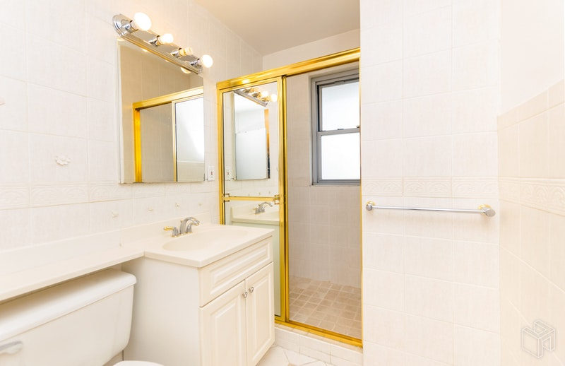 2500 Johnson Avenue 7c, Riverdale, New York, 10463, $535,000, Sold Property, Halstead Real Estate, Photo 5