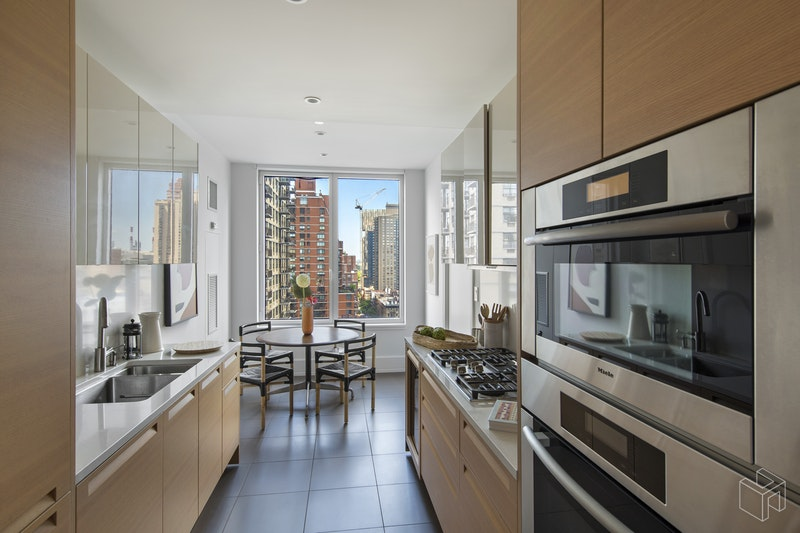 255 East 74th Street 15b, Upper East Side, NYC, 10021, Price Not Disclosed, Rented Property, Halstead Real Estate, Photo 4