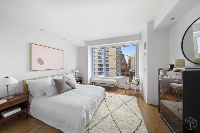 255 East 74th Street 15b, Upper East Side, NYC, 10021, Price Not Disclosed, Rented Property, Halstead Real Estate, Photo 6